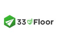 33rd Floor logo 2