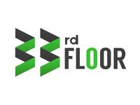 33rd Floor logo 4