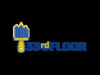 33rd Floor version 2 logo 1