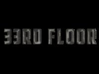 33rd Floor version 3 logo 1