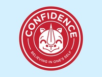 Core Value – Confidence