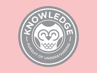 Core Value –Knowledge