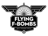 Flying F-Bombs