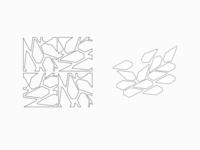 Tile Concept