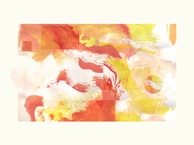 Subtle Interface development web paint experience image interface user painting