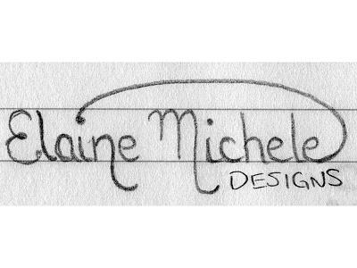 Logo Sketch sketch identity branding logo