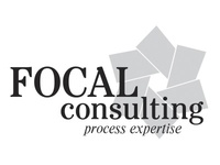 Focal Consulting Logo