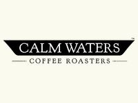 Calm Waters Coffee Roasters