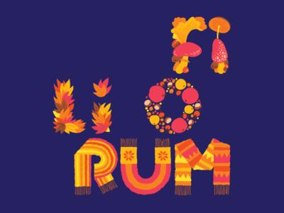 Filiorum Autumn Event