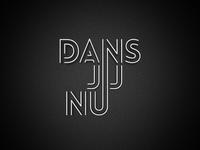 Campaign logo - DANS JIJ NU