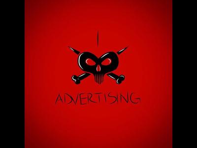 I <3 Advertising