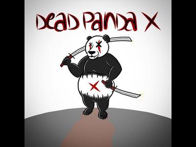 Dead Panda X