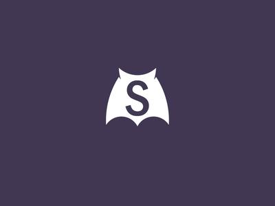 Scanula App Logo *Rework*