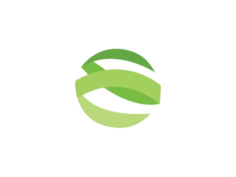 Capctiy Benefits Logo Icon vector illustration vector design branding illustration logo design logo