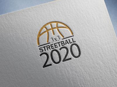 Streetball 2