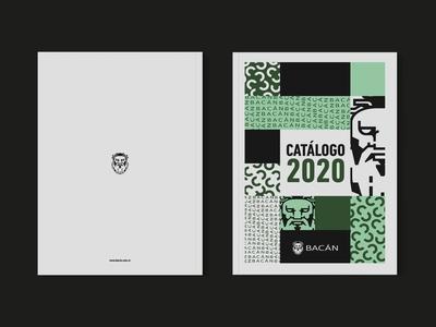 Bacán | Catalogue