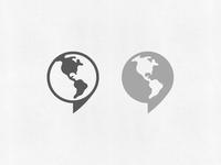 Global Dialogue