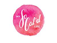 My So Cal'd Life Logo