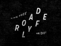 ROAD LYFE