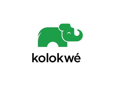 logo design for a safari company