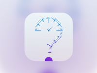 WhatNow - App Icon