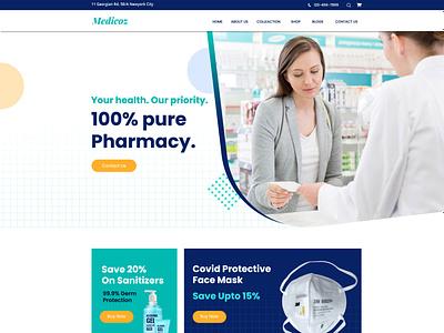 Untitled 1 medicine pharmacy medical doctor