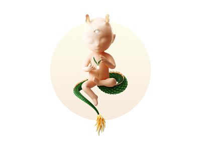 Say hi! portfolio personal blog transition 3d sayhi animation minimal