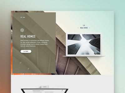 Theme Provider Redesign