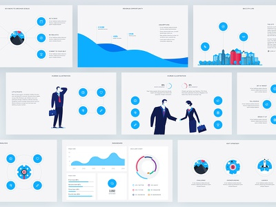Inforgraphic Template world step dashboard city group woman man template illustration inforgraphic