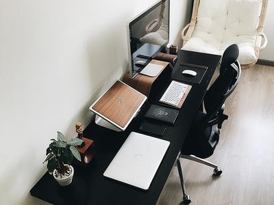 Workspace v2