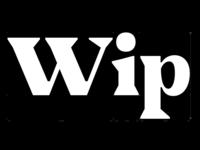Typeface in progress