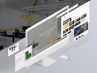 office360