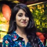 Mansi Singhal