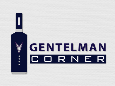 Gentleman Bar And Lounge