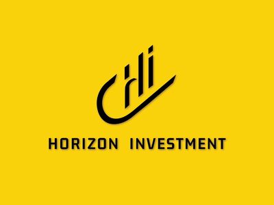 Horizon Investment logo.