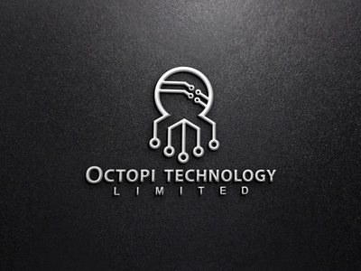 Octopi Technolohy Limited