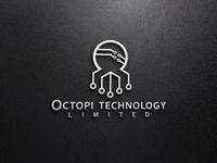 Octopi Technolohy Limited