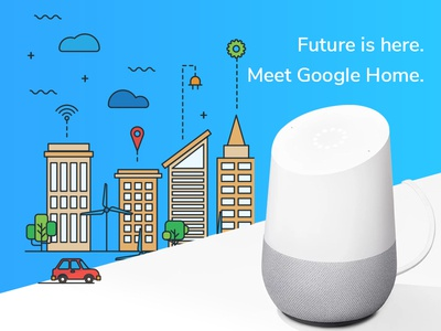 An Iot Based Voice Controlled Coffee Maker voice controller machine intelligent assistant smart speaker device mobile app development internet of things voice recognition voice command device apple homepod google home iot