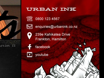 Urbanink02