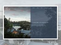 sjia homepage
