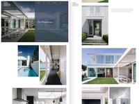 sjia portfolio project 2
