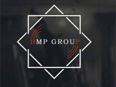 Logo BMP Group