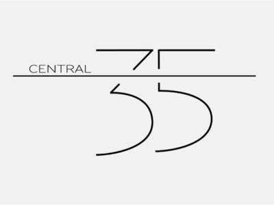 Central 35