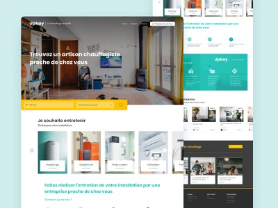 Upkay marketplace branding ui design sketch service design service service marketplace marketplace