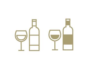 Mariana packaging icons graphic design design print branding