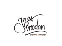 Ines Prodan logo