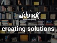 webink presentation