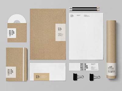 personal branding identity graphic design design visual identity branding