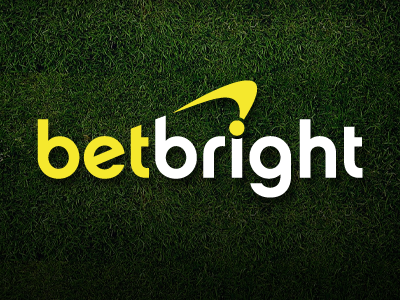 Betbright Logo logo