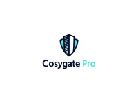 Cosygate Pro